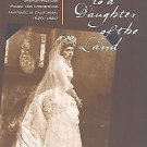 Married to a Daughter of the Land : Spanish-Mexican Women and Interethnic...