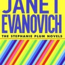 Stephanie Plum Novels: Plum Boxed Set 1 (1, 2, 3) : Contains One for the...
