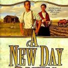 Red River of the North: A New Day Rising No. 2 by Lauraine Snelling (1996,...
