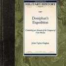 Doniphan's Expedition : Containing an Account of the Conquest of New Mexico...