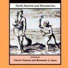 Regendering the Past: Women in Prehistory : North America and Mesoamerica...