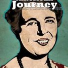 The American Journey : A History of the United States, Volume 2, Black and...