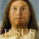 Jesus : A New Understanding of God's Son by Joseph F. Girzone (2009, Hardcover)
