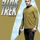 The Best of Star Trek: Volume 1 - the Movies by Titan (2016, Paperback)