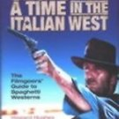 Once upon a Time in the Italian West : The Filmgoer's Guide to Spaghetti...