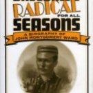 American Sports History: Baseball's Radical for All Seasons : A Biography of...
