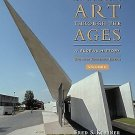 Available Titles CourseMate: Gardner's Art Through the Ages Vol. 2 : A Global...