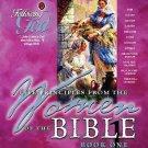 Women of the Bible Vol. 1 by Richard L. Shepherd, Wayne Barber and Eddie...