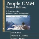 SEI Series in Software Engineering: The People CMM : A Framework for Human...