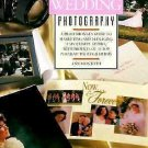 The Business of Wedding Photography : A Professional's Guide to Marketing and...