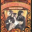 For What It's Worth : The Story of Buffalo Springfield by John Einarson...