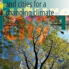 Ecopolis : Architecture and Cities for a Changing Climate 1 by Paul F....