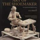 M. de Garsault's 1767 Art of the Shoemaker : An Annotated Translation by...