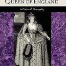 New Cultural Studies: Anna of Denmark, Queen of England : A Cultural...