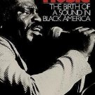 Soul Music : The Birth of a Sound in Black America by Michael Haralambos...