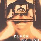 Black British Feminism : A Reader by Heidi S. Mirza (1997, Paperback)