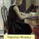 A Room of One's Own by Virginia Woolf (1992, Other)