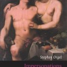 Impersonations : The Performance of Gender in Shakespeare's England by...