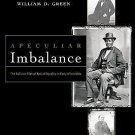 A Peculiar Imbalance : The Fall and Rise of Racial Equality in Early...