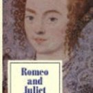 Twayne's New Critical Introduction to Shakespeare: Romeo and Juliet No. 12 by...