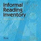 What's New in Education: Informal Reading Inventory : Preprimer to Twelfth...