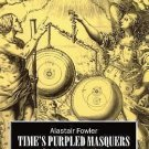 Time's Purpled Masquers : Stars and the Afterlife in Renaissance English...