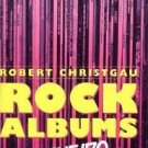 Quality Paperbacks: Rock Albums of the 70's : A Critical Guide by Robert...