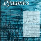 Ecological Dynamics by R. M. Nisbet and W. S. C. Gurney (1998, Hardcover)