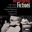 Reforming Fictions : Native, African, and Jewish American Women's Literature...