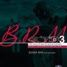 B. R. M. - The Saga of British Racing Motors Vol. 3 : Monocoque V8 Cars,...