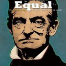 Created Equal : A History of the United States, Volume 1 by Vicki L. Ruiz,...