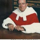 Osgoode Society for Canadian Legal History: Brian Dickson : A Judge's Journey by