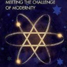 Judaism's Promise : Meeting the Challenge of Modernity by Seymour W. Itzkoff...