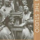 At Home in the Studio : The Professionalization of Women Artists in America...