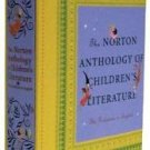The Norton Anthology of Children's Literature : The Traditions in English by...