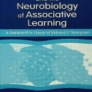 Model Systems and the Neurobiology of Associative Learning : A Festschrift in...