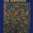 Probability and Statistics : The Science of Uncertainty by Jeffrey S....