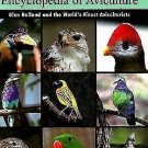 Encyclopedia of Aviculture Vol. 1 by Glenn S. Holland (2007, Paperback)