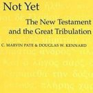 Studies in Biblical Literature: Deliverance Now and Not Yet : The New...