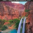 A Guide to the Natural Landmarks of Arizona 1 by Laurent Martres (2006,...