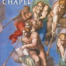 The Sistine Chapel : A New Vision by Heinrich W. Pfeiffer (2007, Hardcover)