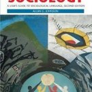 The Blackwell Dictionary of Sociology : A User's Guide to Sociological...