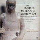 The Image of the Black in Western Art Vol. 2, Pt. 1 : From the Early Christian E
