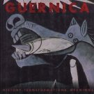 California Studies in the History of Art: Picasso's Guernica : History,...