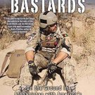 Gentlemen Bastards : On the Ground in Afghanistan with America's Elite...