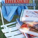 Literature for Today's Young Adults by Alleen Pace Nilsen and Kenneth L....