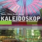 Student Activities Manual for Moeller/Adolph/Mabee/Berger's Kaleidoskop, 8th...