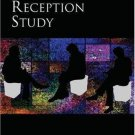 New Directions in American Reception Study by James L. Machor and Philip...