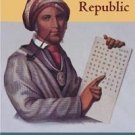 Cherokee Renascence in the New Republic by William G. McLoughlin (1992,...