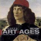 Gardner's Art Through the Ages: Gardner's Art Through the Ages Vol. 2 : A...